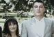 Fostul poliţist Cristian Cioacă a primit încă patru ani şi patru luni de închisoare cu executare