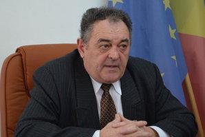Senator PSD din judeţul Caraş-Severin, rănit în urma unui accident