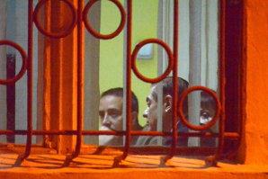 """STENOGRAME ÎN DOSARUL HREBENCIUC: Bengescu îi spunea lui Andrei Hrebenciuc că prinţul Paul are """"o jenă financiară foarte puternică"""""""