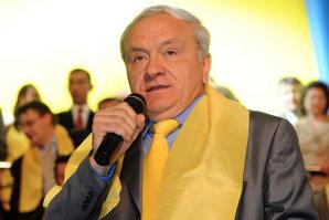 Lovitură DEVASTATOARE pentru Iohannis înainte cu o săptămână de alegeri. Omul de bază al partidului A FOST ARESTAT în această dimineaţă