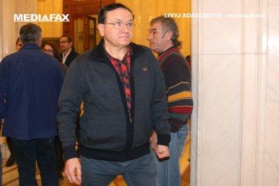 Reţeaua lui Căncescu, refăcută de procurorii DNA. Cum şi-a făcut şeful CJ Braşov averea de milioane de euro