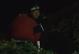 Dosar penal deschis de Poliţie în cazul accidentului în care a fost implicat Mircia Muntean