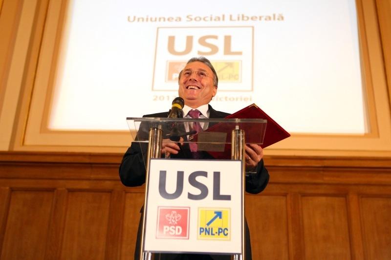 Mobilizare PSD la Iasi �n ultima zi de campanie: