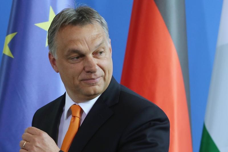 C�ti rom�ni au primit cetatenia ungara �n 2012