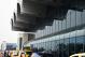Peste 500 de sancţiuni, în două ore de controale ale IGPR la taxiurile din zona aeroporturilor