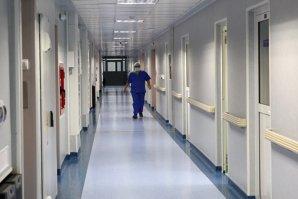 """Anual, peste 2.700 de medici pleacă din ţară. Astărăstoae: """"În ţară revin doar 30-40. Spitalele vor fi muzee"""""""