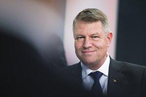"""În primul său discurs public pe tema corupţiei, preşedintele Klaus Iohannis laudă DNA-ul lui Daniel Morar şi al Laurei Codruţa Kovesi. Procuror din Germania: """"În Berlin, când mergi într-o instituţie, nu ţi se va cere mită"""""""