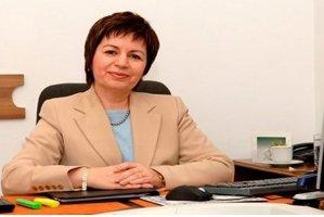 Gafă diplomatică. Patru ONG-uri, îngrijorate de declaraţia reprezentantei României la Comitetul ONU