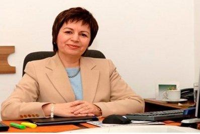 Gafă diplomatică. Patru ONG-uri, îngrijorate de declaraţia reprezentantei României la Comitetul ONU. AUDIO