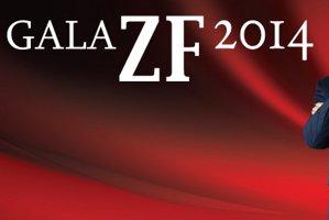 GALA ZF 2014, LIVE începând cu ora 19:00. Ne-am luat ţara înapoi. Cum creştem economia? Ziarul Financiar premiază cele mai valoroase companii din România