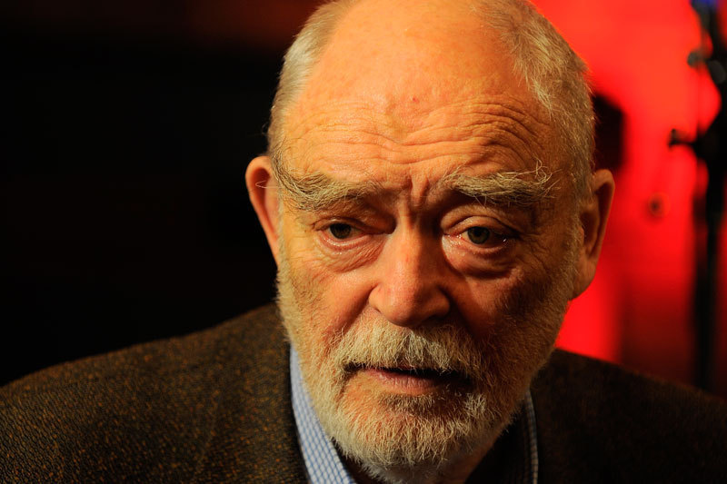 Actorul Mircea Albulescu a fost operat pe cord