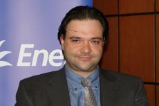 Cine a fost Matteo Cassani. Italienii de la Enel, acuzaţi că au majorat nejustificat facturile la electricitate
