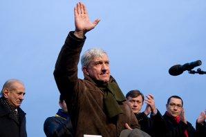 DECIZIE DEFINITIVĂ a instanţei în cazul CONFLICTULUI DE INTERESE al lui Mircea Diaconu