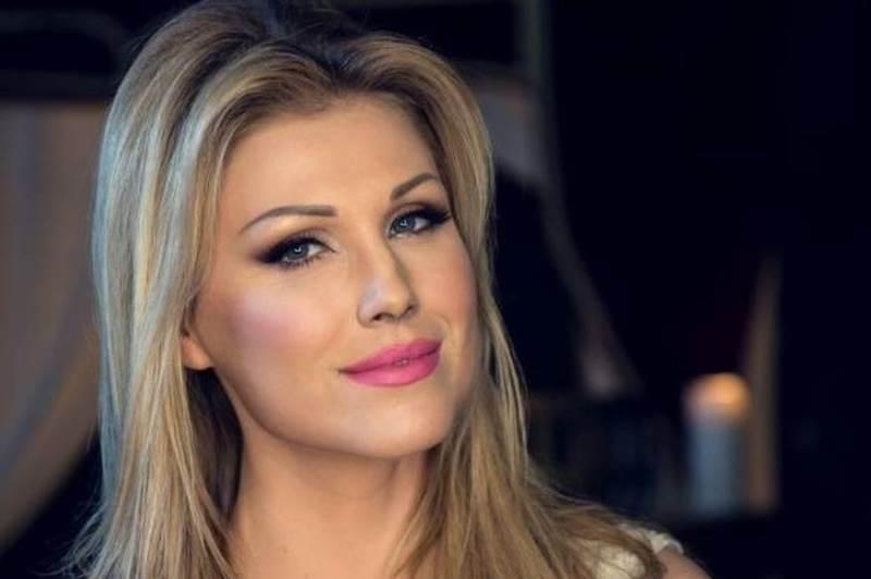 Soţul cântăreţei Cristina Rus, anchetat de DIICOT în dosarul fraudării SIF Muntenia şi SIF Banat-Crişana
