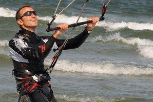 Ce făcea Radu Mazăre cu două ore înainte de prăbuşirea elicopterului pe Siutghiol