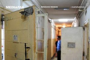 Vasluian condamnat la patru ani de închisoare cu executare pentru încălcarea unui ordin de protecţie