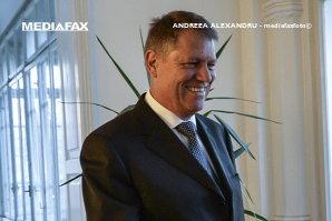 LOVITURA pe Klaus Iohannis o dă în prima zi ca preşedinte. Nimeni nu se aştepta la o MUTARE atât de BRUSCĂ!