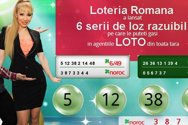 A számlalottó után bankkártya-lottó is indul Romániában