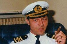 Traian Băsescu a scăpat de Dosarul Flota