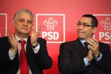 Ilie Sârbu, cercetat în continuare de DNA în dosarul retrocedărilor ilegale de 303 milioane de euro