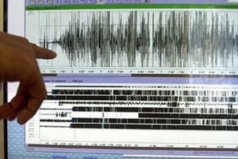 Recomandarile Inspectoratului pentru Situatii de Urgenta �n cazul unui cutremur puternic