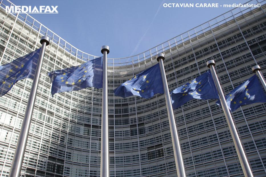 Cele 15 porunci ale Comisiei Europene pentru România. Care sunt recomandările raportului pe Justiţie