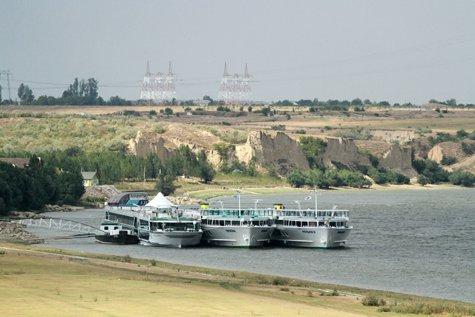 Ce turişti străini ajung în România. Reprezentant Neckermann: