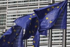 De ce nu sunt recuperaţi banii furaţi de condamnaţii penal?  5 PUNCTE SLABE pentru care România a picat la testul UE