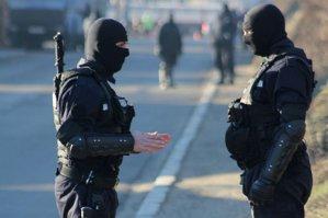 Au încălcat legea, iar asta le-a adus 2,2 milioane de euro în patru ani, dar şi mascaţii azi la uşă