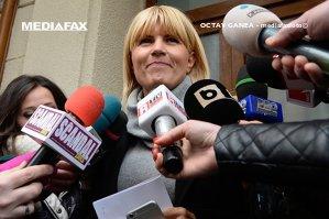 BOMBA ZILEI. Lovitură fără precedent pentru Elena Udrea. Procurorii au luat decizia în urmă cu puţin timp