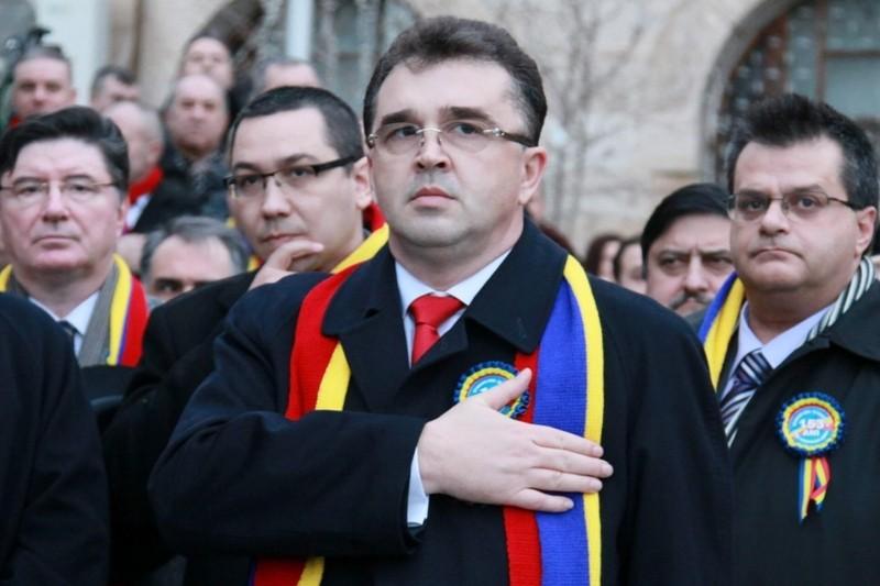 Pronuntarea sentintei �n procesul de coruptie al lui Marian Oprisan, am�nata cu o saptam�na