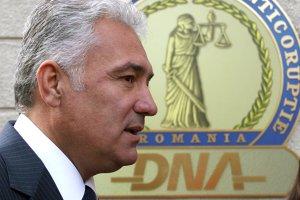 CUTREMUR în politica din România. A FOST REŢINUT DE DNA chiar acum. Nimeni nu se aştepta la asta