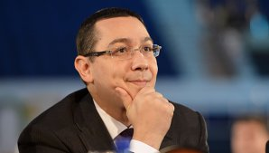 ANUNŢ BOMBĂ al lui Victor Ponta. Nimeni nu a avut curaj să facă aşa ceva în ultimii 25 de ani