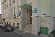 Investiţii de 40 mil. euro în 40 de proiecte de apartamente în Sectorul 3 din Capitală. Câte apartamente se vor construi în următorii 2 ani
