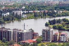 Arhitectul-şef al Sectorului 3 spune că dezvoltatorii din Bucureşti câştigă un euro pentru fiecare euro investit. Ce bani se câştigau înainte de criză