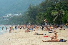 Cât cheltuiesc românii, pe an, pentru vacanţe în Thailanda