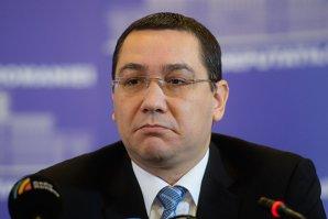 LOVITURĂ DEVASTATOARE pentru Victor Ponta. Intervenţie în forţă a procurorilor DNA în urmă cu scurt timp. A fost RIDICATĂ DE ACASĂ