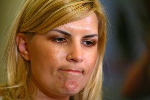 DECIZIE BOMBĂ a procurorilor. Anunţul care o ÎNGROAPĂ DEFINITIV pe Elena Udrea. Acum este oficial