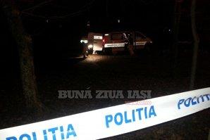 Adolescentă găsită moartă în Parcul Copou din Iaşi: care este ipoteza poliţiei