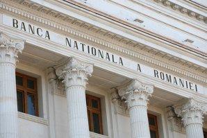 Ce trebuie să facă BNR dacă un bancher apare într-un comunicat DNA