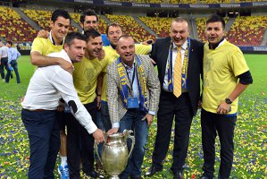 BREAKING NEWS. Cutremur în fotbalul românesc la această oră: inevitabil, au ajuns ŞI LA EL