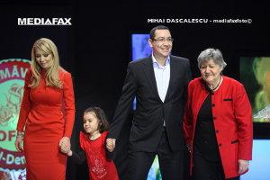 BREAKING NEWS! Lovitură TERIBILĂ în aceste momente pentru Victor Ponta. Vom reveni cu amănunte