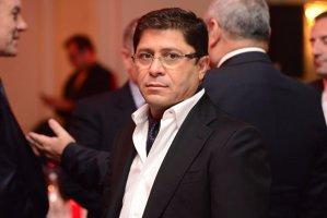 Gruia Stoica, condamnat la patru ani de închisoare în dosarul CFR Marfă. Avocatul Doru Boştină, la trei ani