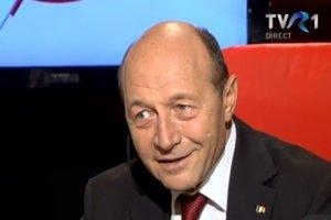 VICTORIE azi pentru Traian Băsescu. Susţinătorii fostului preşedinte sunt în extaz! DECIZIA INSTANŢEI