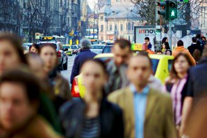 Societatea civilă propune partidelor nume pentru CNCD