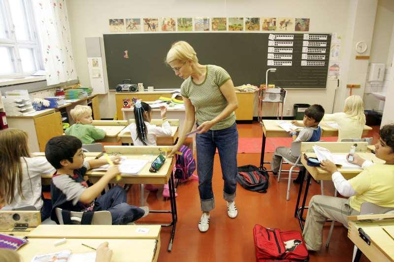 Cel mai bun sistem de învăţământ din lume scoate materiile clasice din programă. Ce vor studia elevii finlandezi