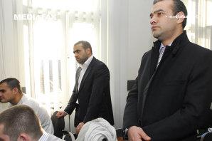 Condamnat la 5 ani de ÎNCHISOARE, a fost încarcerat de URGENŢĂ în urmă cu puţin timp. Unul dintre cele mai mari scandaluri din România, aproape rezolvat