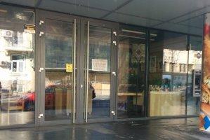Un alt local celebru din Bucureşti a fost închis de ANAF