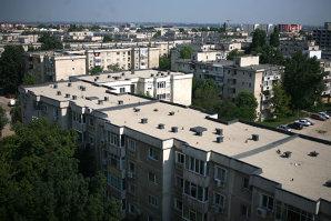 Peste 1.600 de apartamente din Capitală rămân fără apă caldă şi căldură, din cauza datoriilor RADET