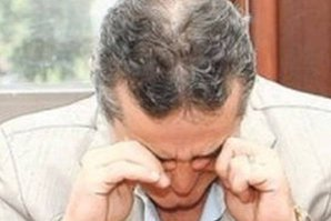 Când află Gigi Becali dacă va fi eliberat. Decizia luată azi de  Tribunal